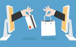 Những lưu ý quan trọng để mua sắm trực tuyến và thực hiện giao dịch online an toàn