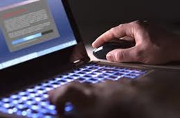 Khuyến cáo từ chuyên gia bảo mật về việc giữ an toàn thông tin trong mùa dịch Covid-19