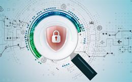 Cảnh báo từ từ chuyên gia bảo mật: Đây là những thói quen giúp bạn sử dụng mạng an toàn
