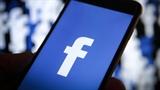 Cách thiết lập bảo mật hai lớp cho tài khoản Facebook an toàn hơn
