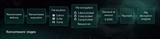 Q1 2020: Hơn 200 nghìn tấn công ransomware nhắm vào SMB ở Đông Nam Á