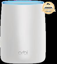 Orbi WiFi System (RBK50) AC3000