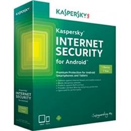 Cách sử dụng phần mềm diệt virus cho android | tải về kaspersky miễn phí
