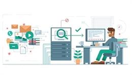 Kaspersky 2020 có gì mới? Cập nhật các tính năng mới nhất