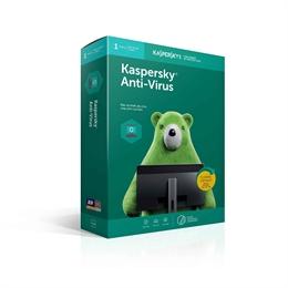 Phần mềm Kaspersky Antivirus giá rẻ  | Mua kaspersky chỉ từ 180k