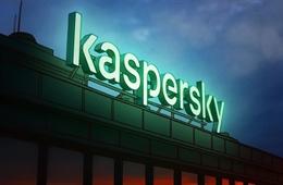 Mua kaspersky trực tuyến uy tín tại Proguide