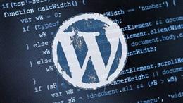 1 triệu trang web WordPress cài plugin Elementor bị ảnh hường bởi lỗi bảo mật