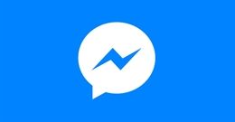 Lỗi bảo mật trên Facebook Messenger dành cho Windows cho phép mã độc tấn công