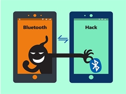 Hàng tỷ thiết bị lộ thông tin vì lỗ hổng bảo mật bluetooth BIAS