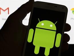 Mắc lỗi cơ sở dữ liệu sai cấu hình, hơn 4000 ứng dụng Android để lộ thông tin người dùng