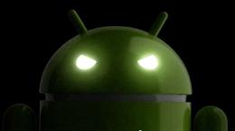 Lại là Android, có đến hơn 12.000 ứng dụng độc chứa backdoor trong top 15.000 ứng dụng hàng đầu