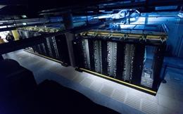 Hàng loạt siêu máy tính trên khắp châu Âu bị hack để khai thác tiền ảo, thậm chí đã có 1 máy phải tắt