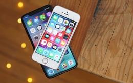 iOS nhiều lỗi bảo mật đến mức hãng bảo mật phải tuyên bố ngừng mua lỗi?
