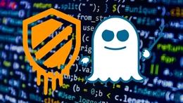 Microsoft khiến các máy khách RDP đối mặt nguy cơ tấn công vì vá lỗi Reverse RDP thất bại