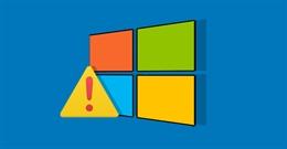 Microsoft phát hành bản cập nhật hệ điều hành Windows khẩn cấp để vá hai lỗ hổng bảo mật cực nghiêm trọng