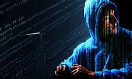 Hacker 22 tuổi sa lưới 13 tháng tù giam vì tạo mã độc bonet lây nhiễm DDOS hàng trăm ngàn hệ thống
