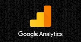 Hacker dùng công cụ thống kê Google Analytics để hack bảo mật web và thông tin thẻ tín dụng