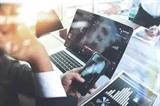 Các tổ chức tài chính cần làm gì để chống lại tấn công mạng?