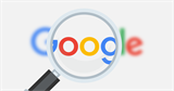 Cách xóa dữ liệu Google Data tự động sau một thời gian