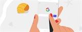 Hướng dẫn xóa lịch sử tìm kiếm trên Google