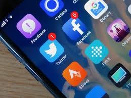 Hướng dẫn cách tắt thông báo từ người khác trên Instagram và Twitter