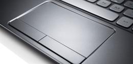 Làm gì khi Touchpad trên Laptop của bạn không hoạt động? Đây là cách sửa cho bạn