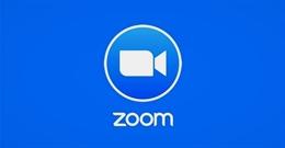 Lỗ hổng bảo mật nghiêm trọng trên phần mềm Zoom dành cho Windows 7 và phiên bản cũ hơn