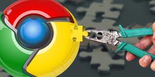 5 tiện ích mở rộng Google Chrome mà bạn cần phải gỡ bỏ càng sớm càng tốt
