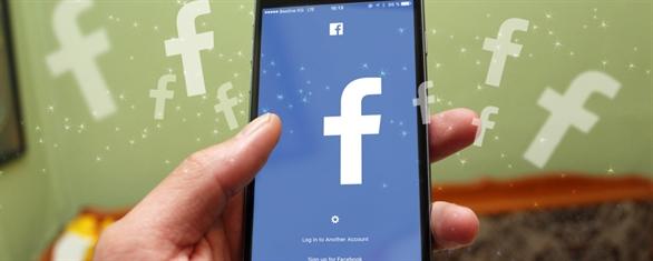 Hướng dẫn cách chặn người khác đăng bài viết trên tường Facebook nhà bạn