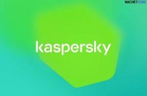 Kaspersky cho biết Phishing vẫn là phương thức tấn công được tội phạm mạng tinh vi thường xuyên sử dụng.