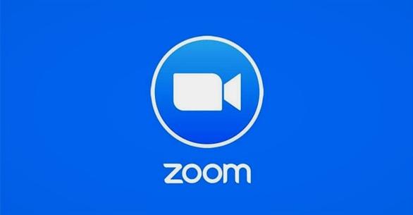 Một lỗ hổng bảo mật zero-day vừa được phát hiện trên phần mềm họp hội nghị trực tuyến Zoom dành cho Windows cho phép hacker có thể thực thi mã trên máy tính sử dụng Microsoft Windows 7 hoặc phiên bản cũ hơn. Đây là lỗ hổng bảo mật được xét ở mức độ nghiêm trọng cao.