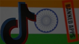 Chingari - Bản sao ứng dụng Tiktok ở Ấn Độ tồn tại lỗ hổng bảo mật nguy hiểm