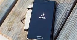 Cách tải video TikTok về máy tính và điện thoại