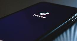 Cách xóa tài khoản TikTok