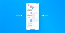 Hãy lưu ý những tính năng kiểm soát quyền riêng tư mới cập nhật của Messenger