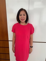 Kaspersky bổ nhiệm Giám đốc mảng Doanh nghiệp cho khu vực Đông Nam Á