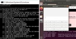 Lỗi bảo mật nghiêm trọng Apache Guacamole nghiêm trọng đưa máy tính đối diện nguy cơ bị hack từ xa