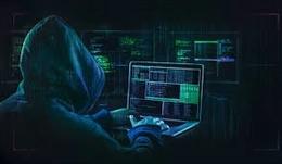 Người dùng internet bị tin tặc tấn công nhằm hack và thu thập thông tin tin tình báo