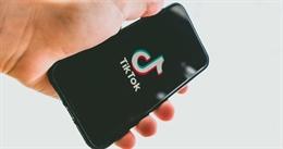 TikTok bị bắt gặp đang thu thập dữ liệu thiết bị trên điện thoại Android