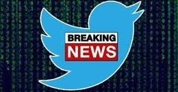 Tin tặc 17 tuổi đứng sau vụ hack Twitter hàng loạt tài khoản tầm cỡ vừa bị bắt