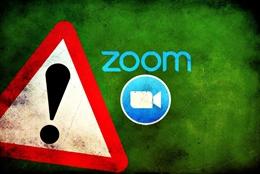 Ứng dụng họp trực tuyến từ xa Zoom lại phát hiện thấy lỗ hổng nghiêm trọng với Windows 7