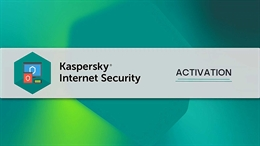 Video Hướng dẫn cài đặt phần mềm diệt virus Kaspersky Internet Security 2020