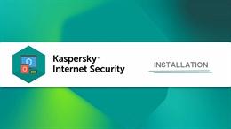 Video hướng dẫn kích hoạt bản quyền Kaspersky Internet Security 2020
