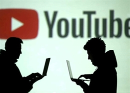 YouTube loại bỏ tính năng đóng góp phụ đề và chú thích cho video từ cuối tháng 9