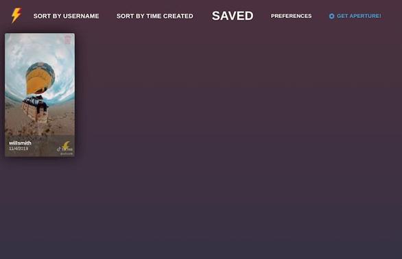 Trong bài viết này, Kaspersky Proguide sẽ hướng dẫn bạn cách tải video từ TikTok về máy tính và điện thoại của mình.