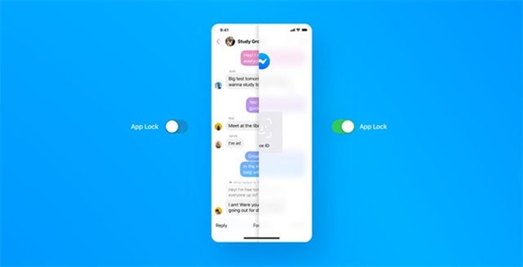 Hãy lưu ý những tính năng kiểm soát quyền riêng tư mới cập nhật của Messenger  Facebook hôm nay đã đưa ra thông báo cho biết sẽ bổ s
