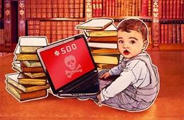 SMB nên làm gì trước, trong và sau khi bị ransomware tấn công?