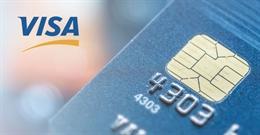 Thanh toán VISA bị ảnh hưởng bởi lỗ hổng bảo mật mới trong tính năng xác nhận mã PIN mới