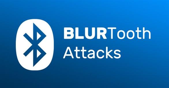 Lỗ hổng bảo mật mới trong Bluetooth cho phép hacker dễ dàng tiếp cận các thiết bị gần đó