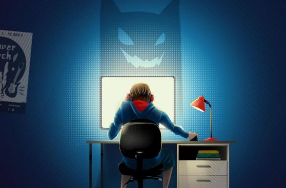 Kaspersky: tổn thất tiền bạc, danh tiếng và xung đột gia đình chỉ là một số trong rất nhiều tác động có thể xảy ra khi đăng thông tin cá nhân lên internet